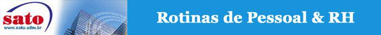 rotinas.jpg (21256 bytes)